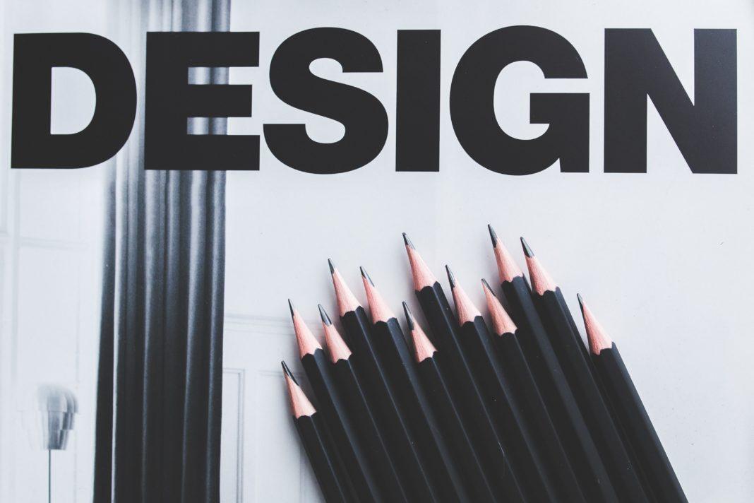 grafische ontwerpers