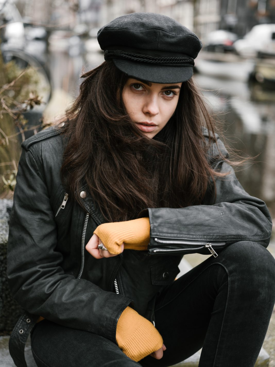 alternatieve fashion bloggers
