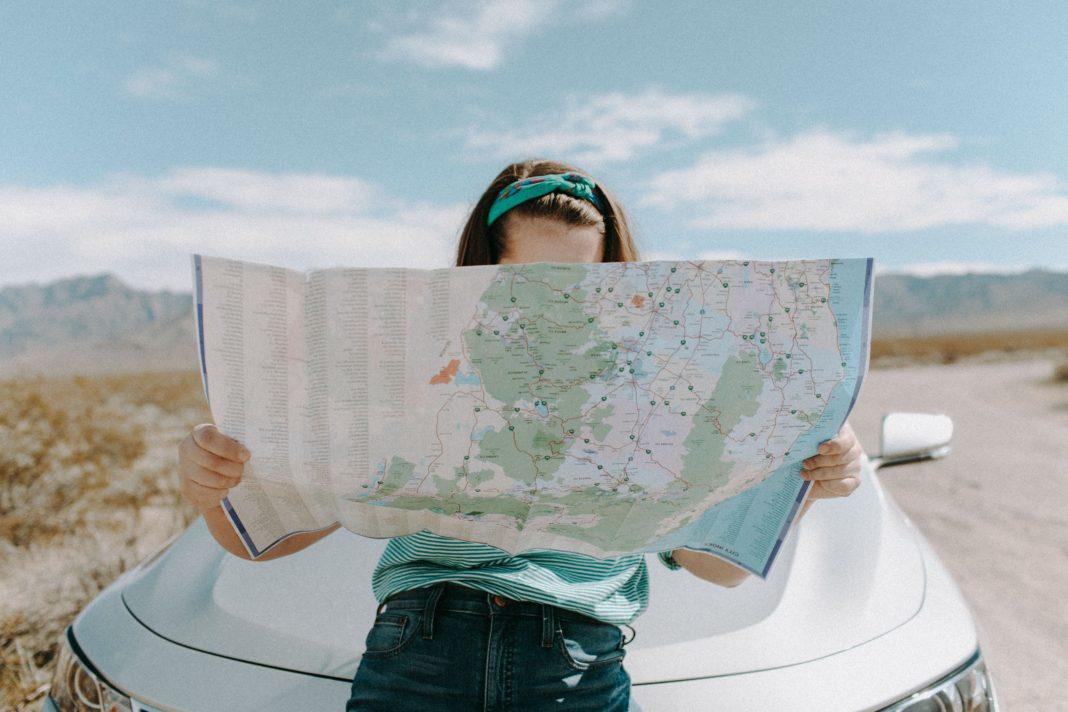 geld verdienen reisblog