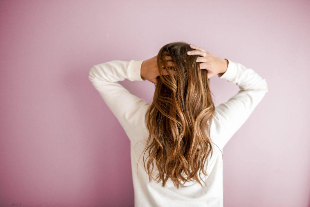 beste hairextensions van nederland