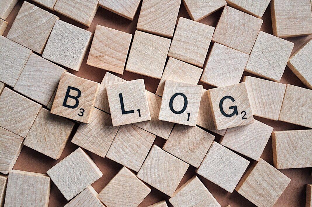 blog onderwerpen 2020