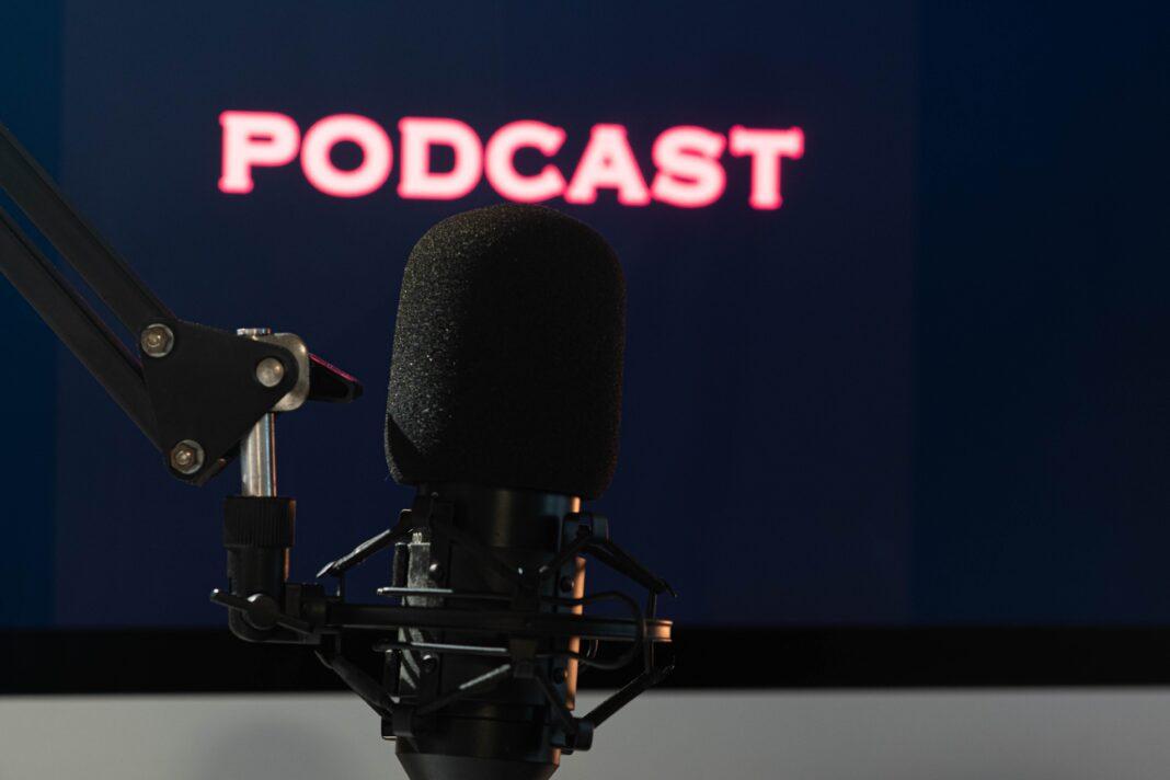 nandoleaks podcast
