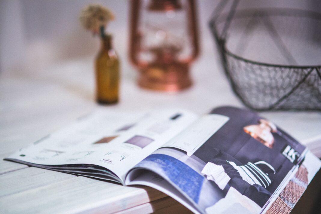 famme online magazine