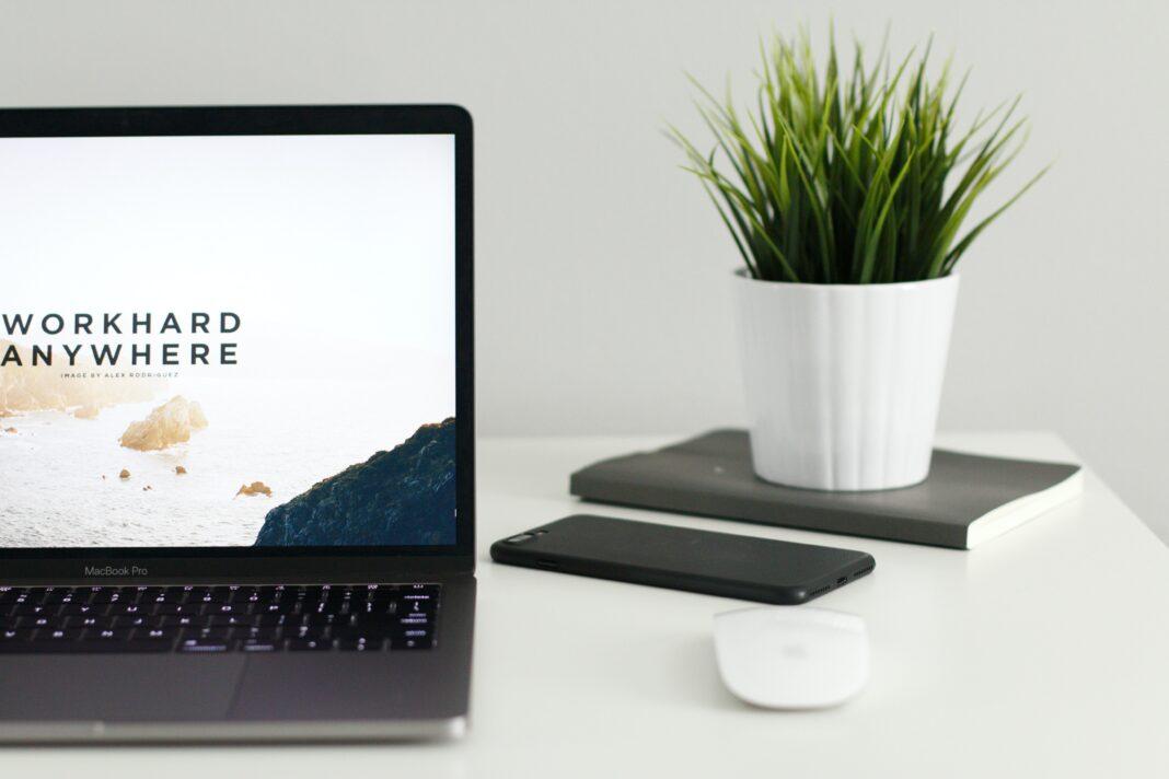 bloggen als fulltime baan