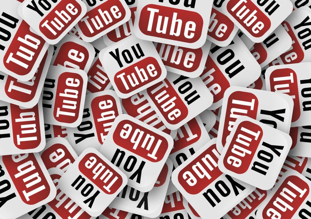 rijkste youtuber ter wereld