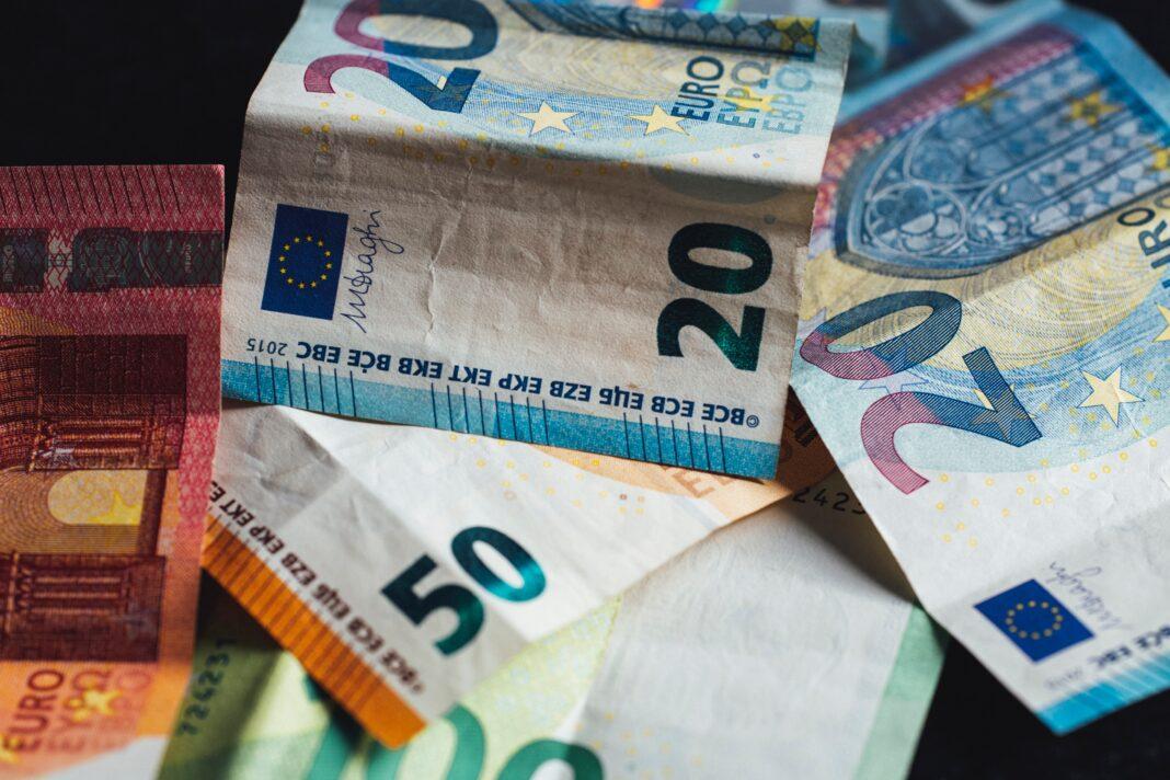 rijkste rappers nederland