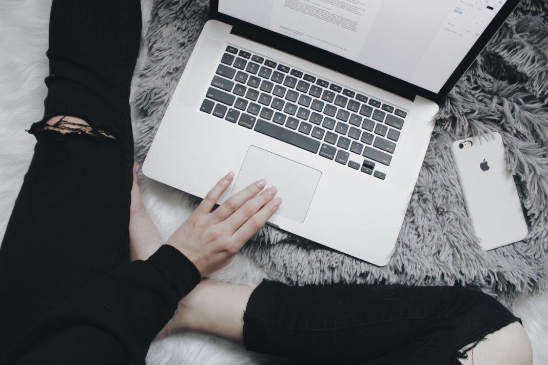 succesvol blog