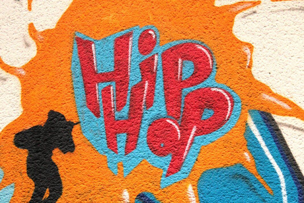 nederlandse hiphop websites