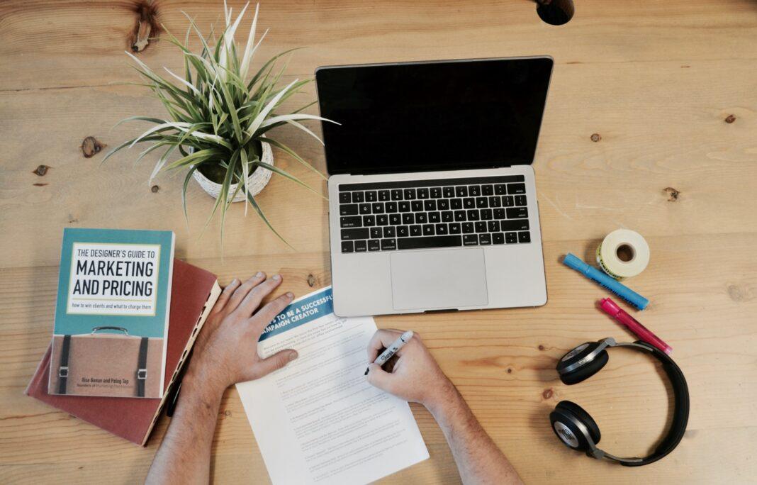 bloggers gebruiken voor marketing