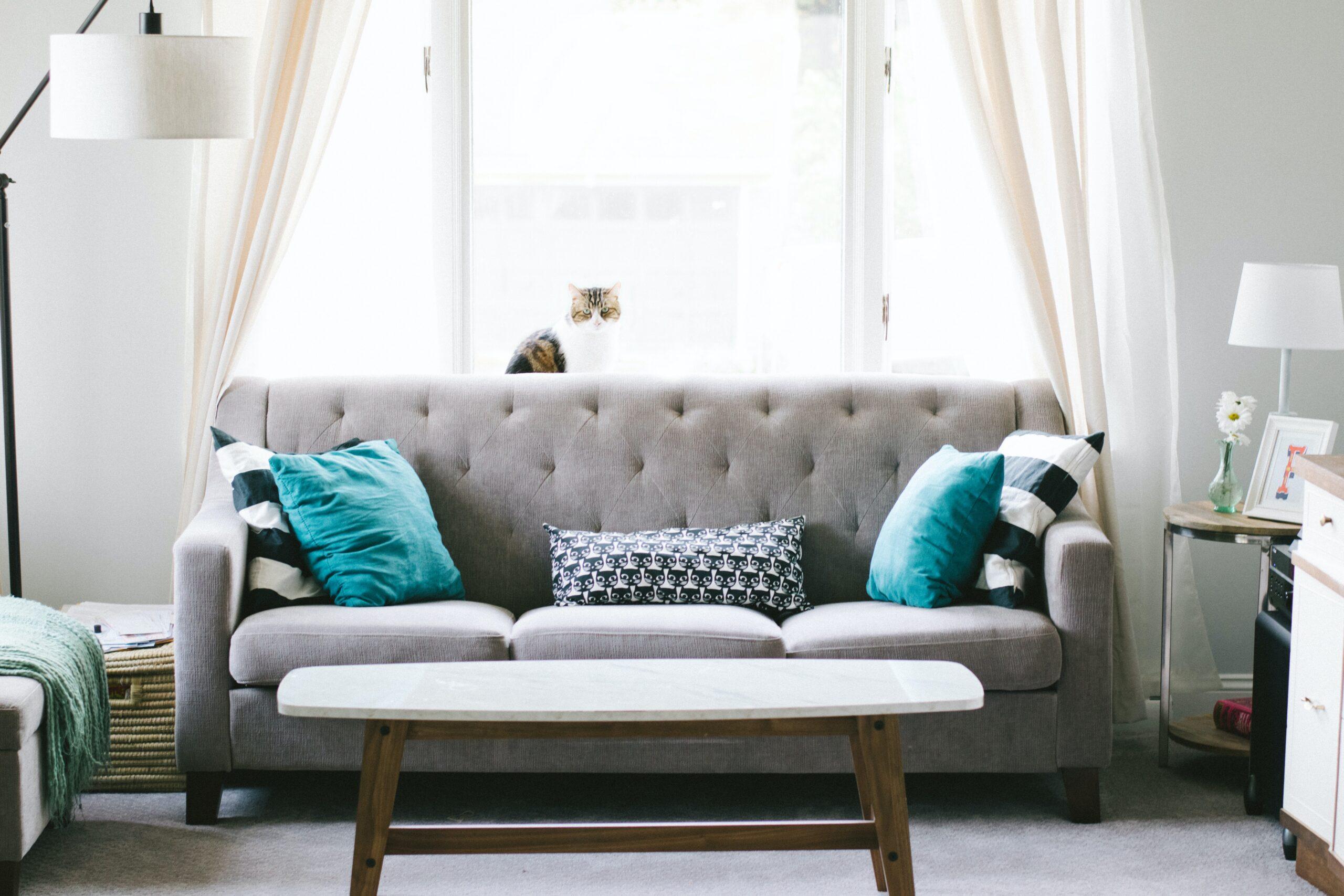 online meubels