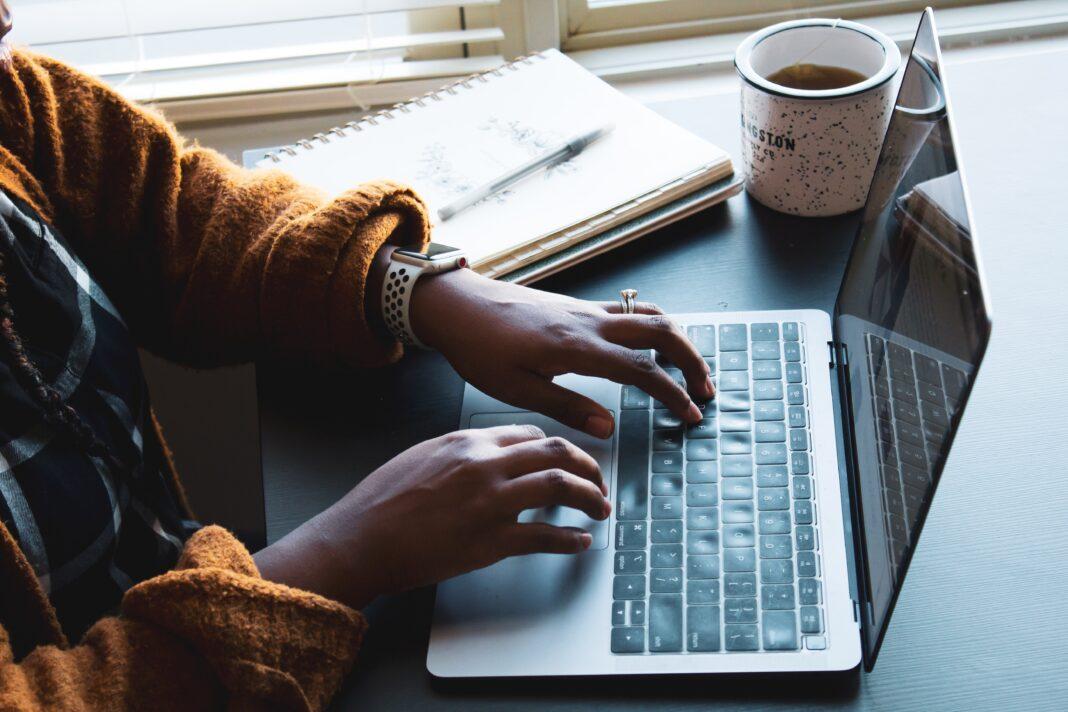 voordelen van een blog