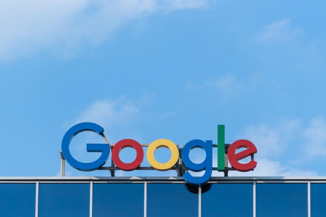 alternatieven google adsense