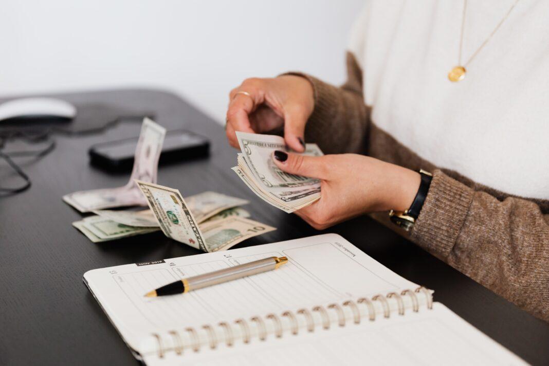 hoeveel verdienen tiktokkers
