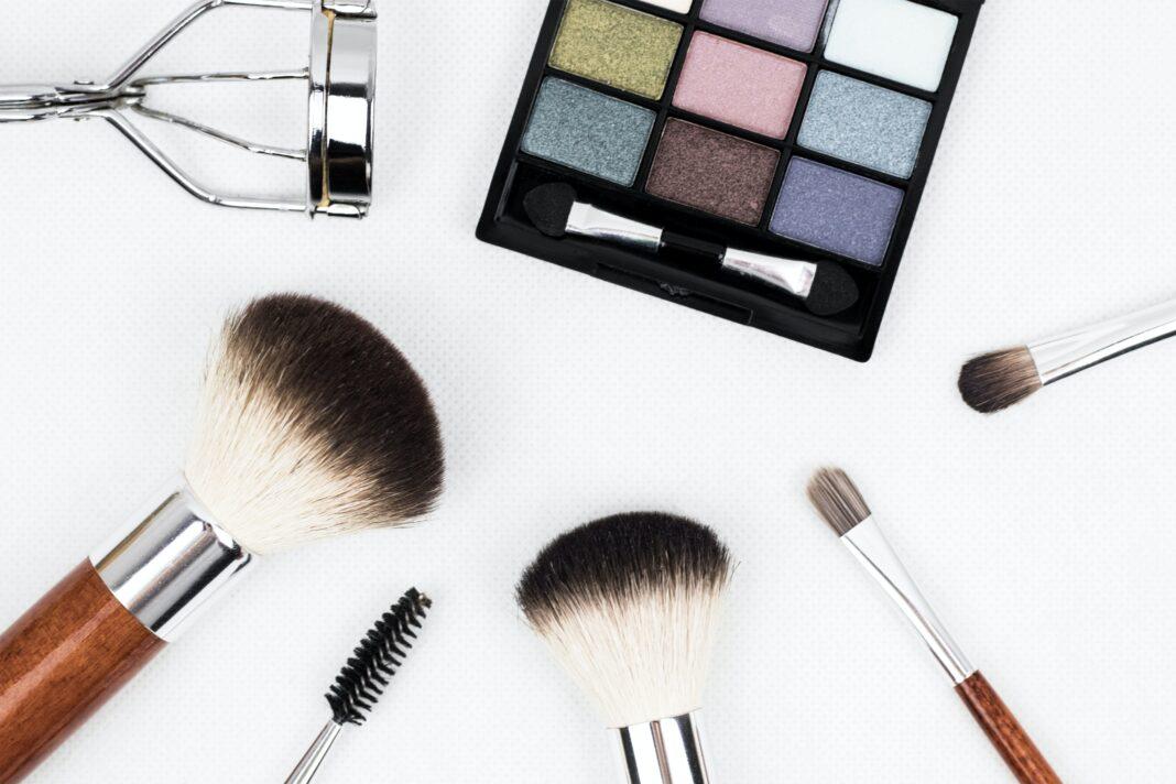 nederlandse beauty blogs